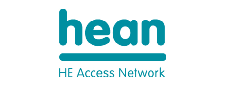Higher Education Access Network