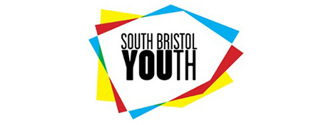 South Bristol Youth